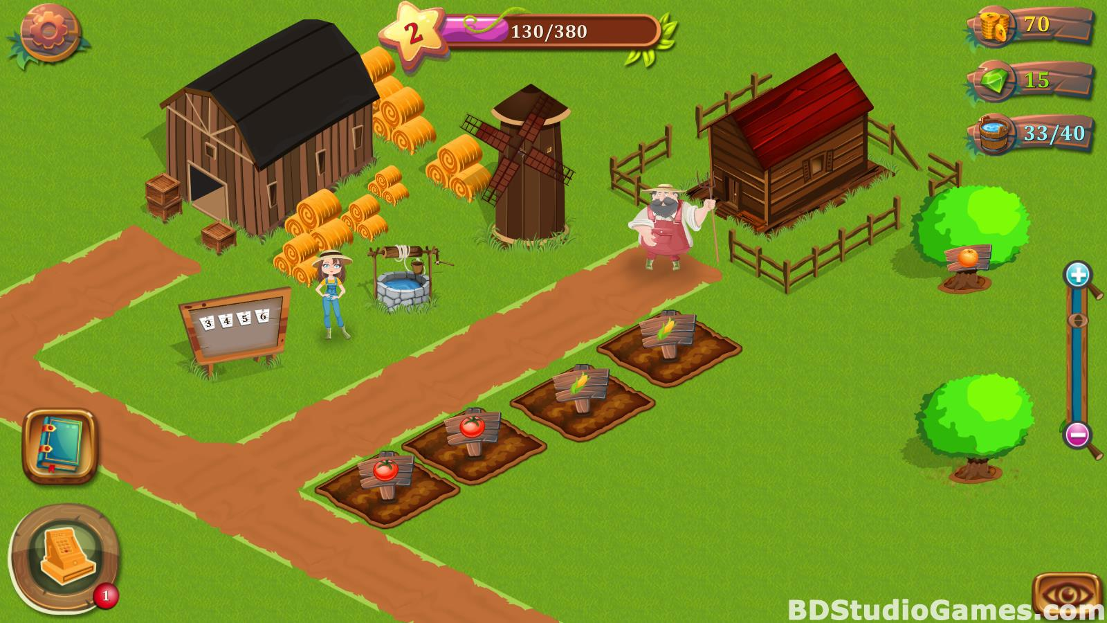 Hope's Farm Free Download Screenshots 18