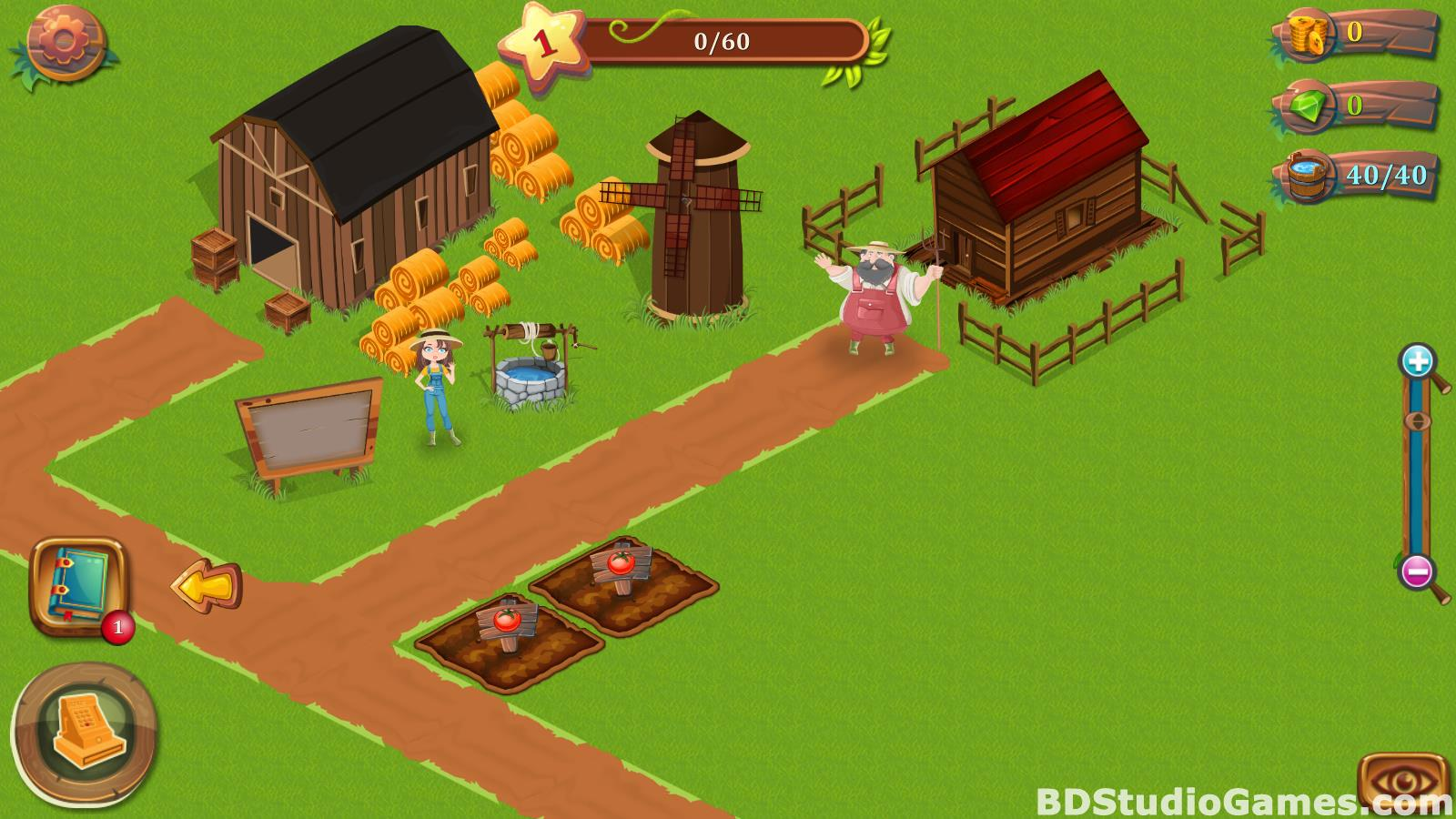 Hope's Farm Free Download Screenshots 05