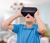 How Virtual Reality Can be the Future of Education