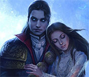 Immortal Love: Kiss Of Night Collector's Edition Free Download