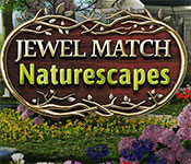 Jewel Match Naturescapes Free Download