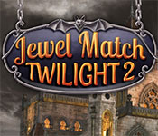 Jewel Match Twilight 2 GamePlay