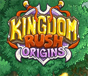 Kingdom Rush Origins PC Free Download