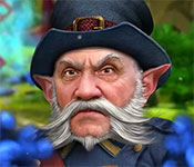 Labyrinths of the World: Fools Gold Collector's Edition Free Download