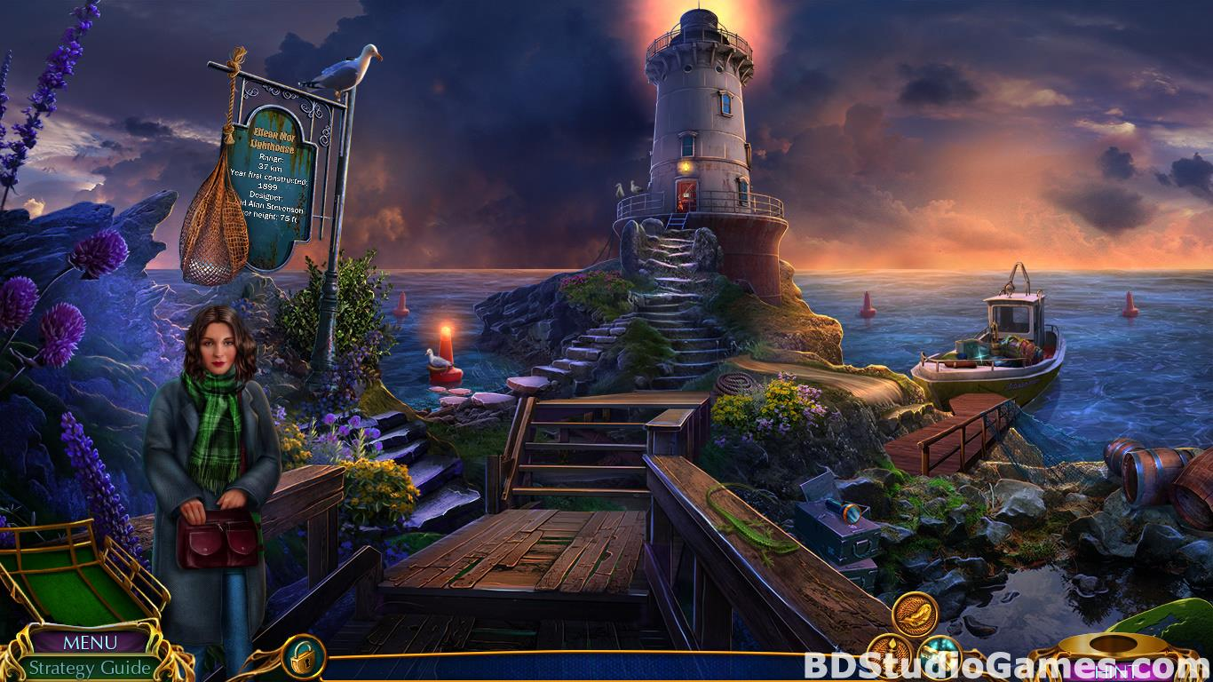 Labyrinths of the World: The Game of Minds Collector's Edition Free Download Screenshots 07