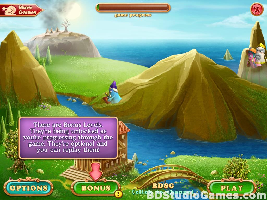 Laruaville 9 Free Download Screenshots 16