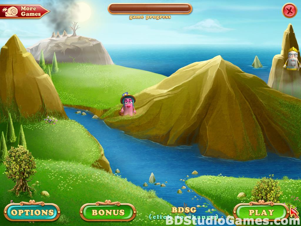 Laruaville 9 Free Download Screenshots 03