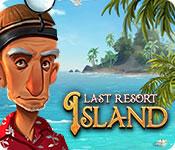 Last Resort Island Free Download