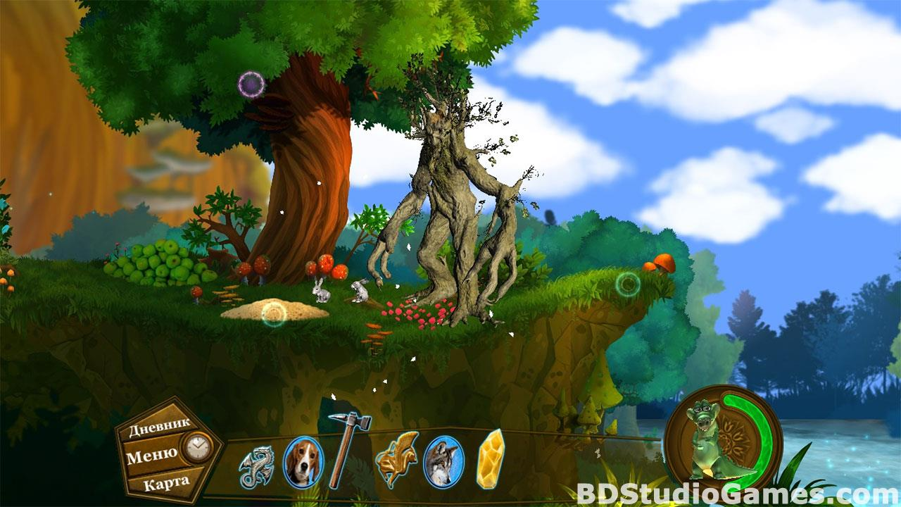 Legacy: Witch Island Origin Free Download Screenshots 02