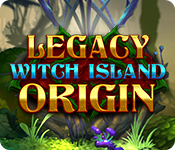 Legacy: Witch Island Origin Free Download