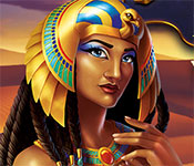 Legend of Egypt: Jewels of the Gods 2 - Even More Jewels Free Download
