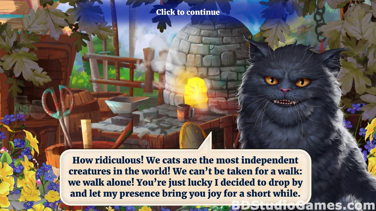 Legendary Mosaics 2: The Stolen Freedom Free Download Screenshots 05