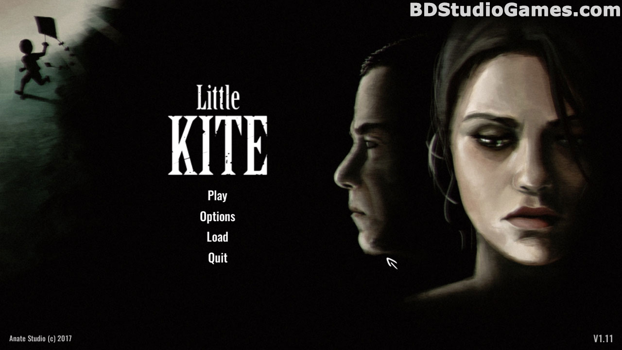 Little Kite Free Download Screenshots 1