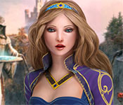 Living Legends Remastered: Frozen Beauty Collector's Edition Free Download