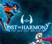 Lost in Harmony Free Download