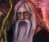 Lost Lands: Mistakes of the Past Collector's Edition Free Download