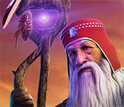 Lost Lands: Redemption Collector's Edition Free Download