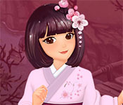 Mahjong Fest: Sakura Garden Gameplay