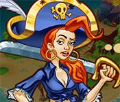 Match Three Pirates! II Free Download