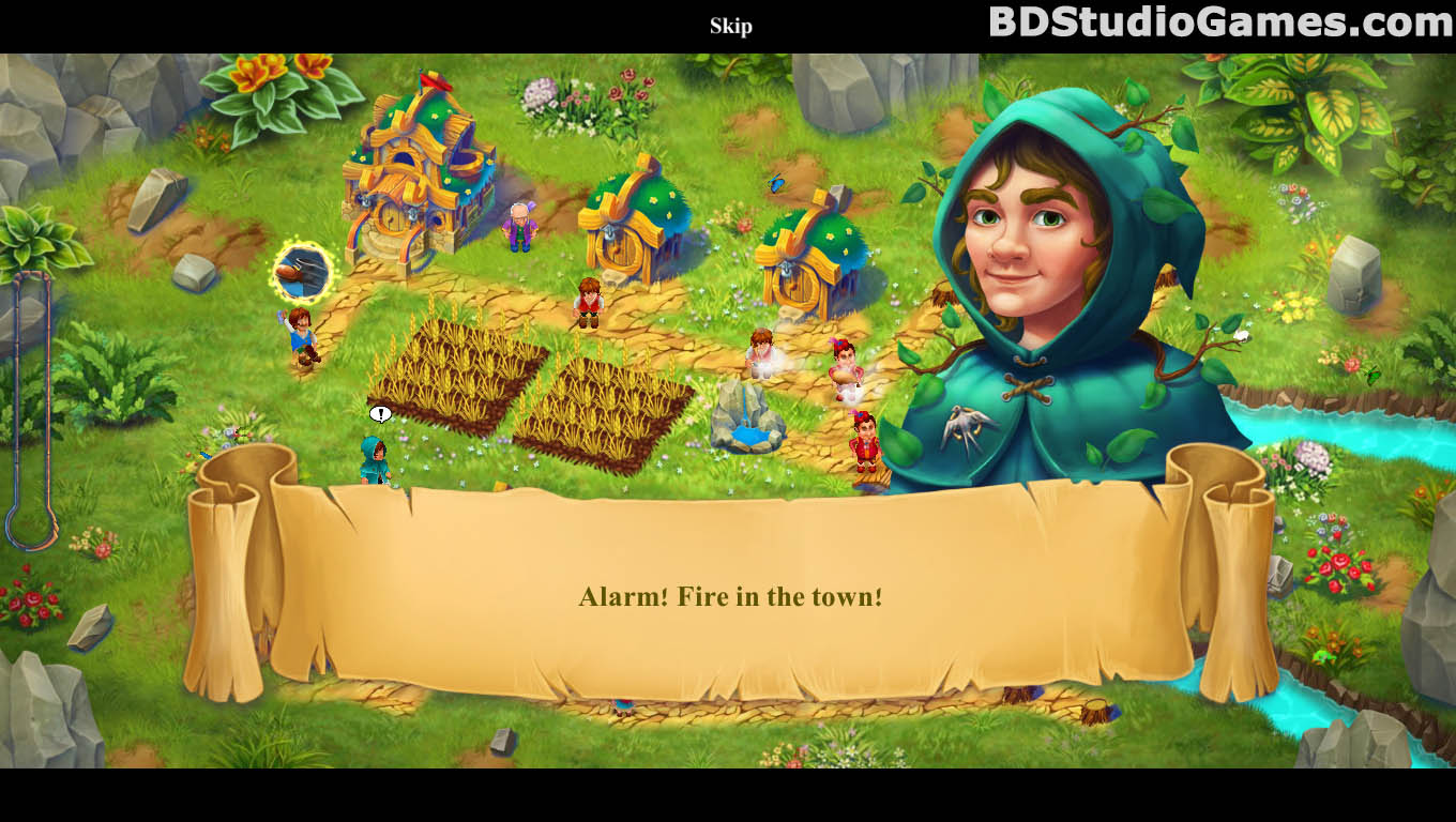 Meadow Story Game Free Download Screenshots 10