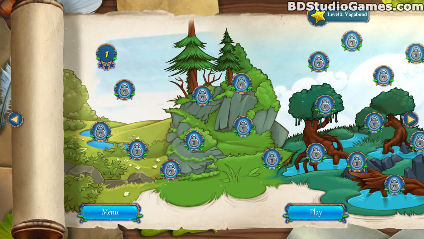 Meadow Story Game Free Download Screenshots 03
