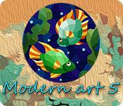 Modern Art 5 Free Download