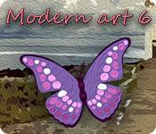 Modern Art 6 Free Download