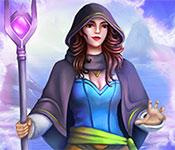 Mosaics Galore: Glorious Journey Gameplay