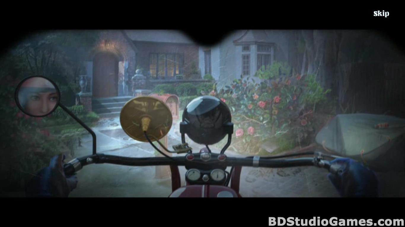 Ms. Holmes: Five Orange Pips Beta Edition Free Download Screenshots 04