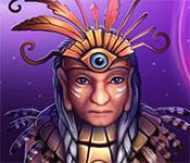 Mundus: Impossible Universe Gameplay