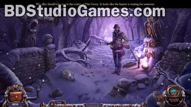 Download sacred free full version game for pc.