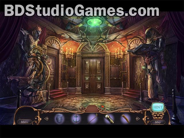 Mystery case files: ravenhearst unlocked game download for pc and mac.
