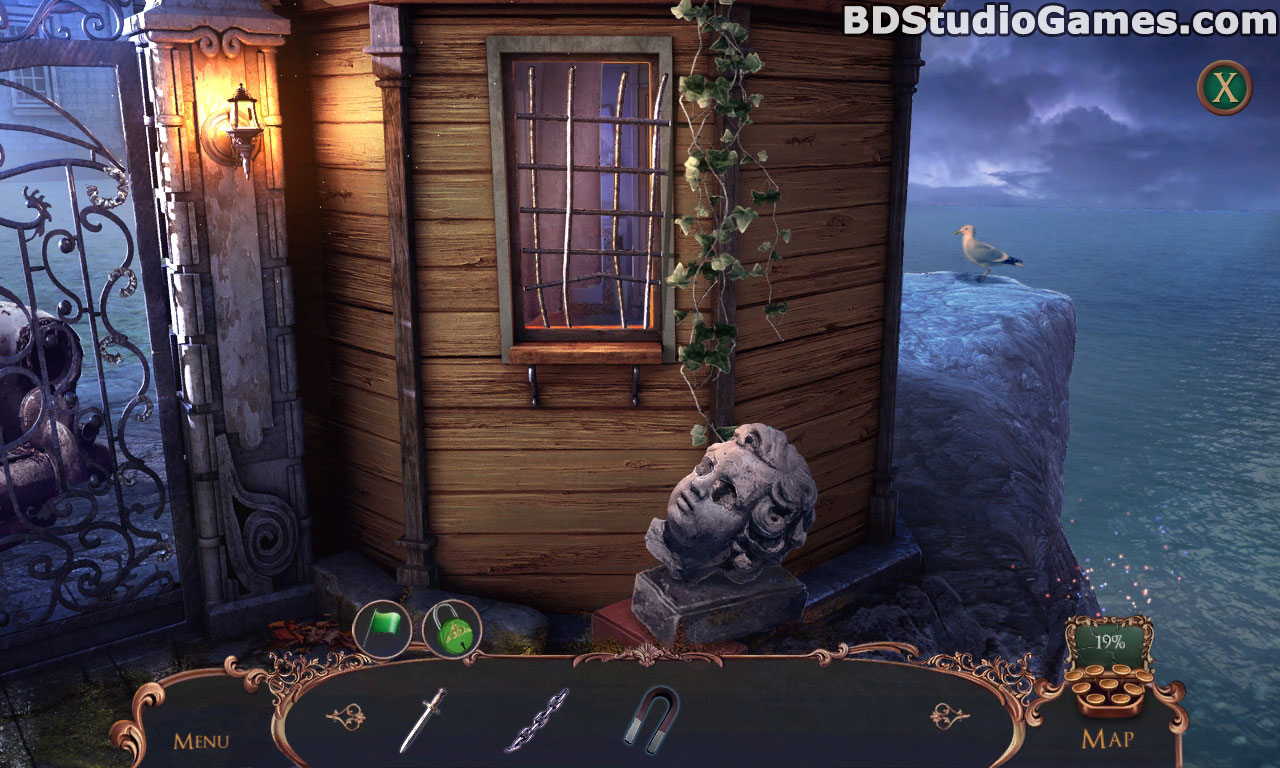 Mystery Case Files: The Countess Collector's Edition Free Download Screenshots 4