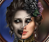 Mystery Case Files: The Countess GamePlay