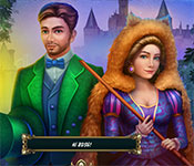 Mystery Solitaire: Grimm's Tales 2 Free Download