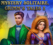 Mystery Solitaire: Grimms Tales 2 Free Download