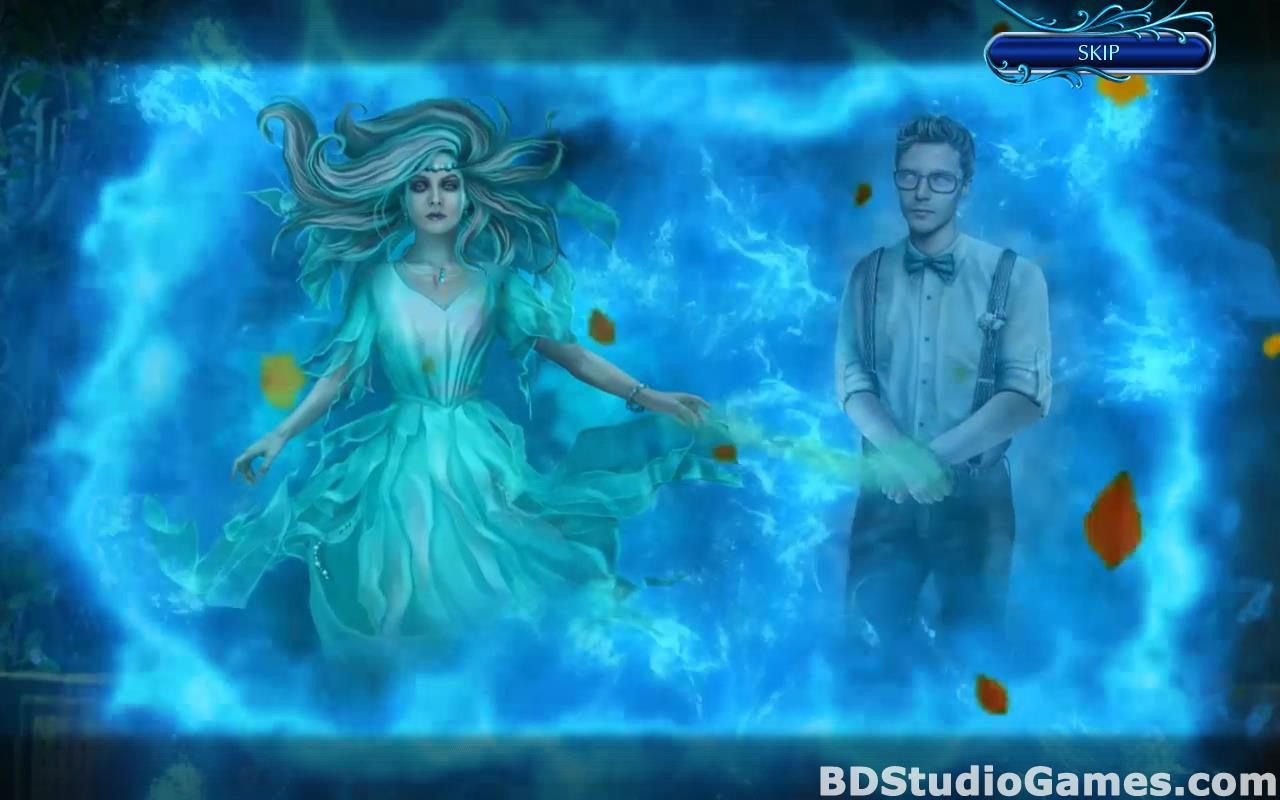 Mystery Tales: Death Bride Beta Edition Free Download Screenshots 17