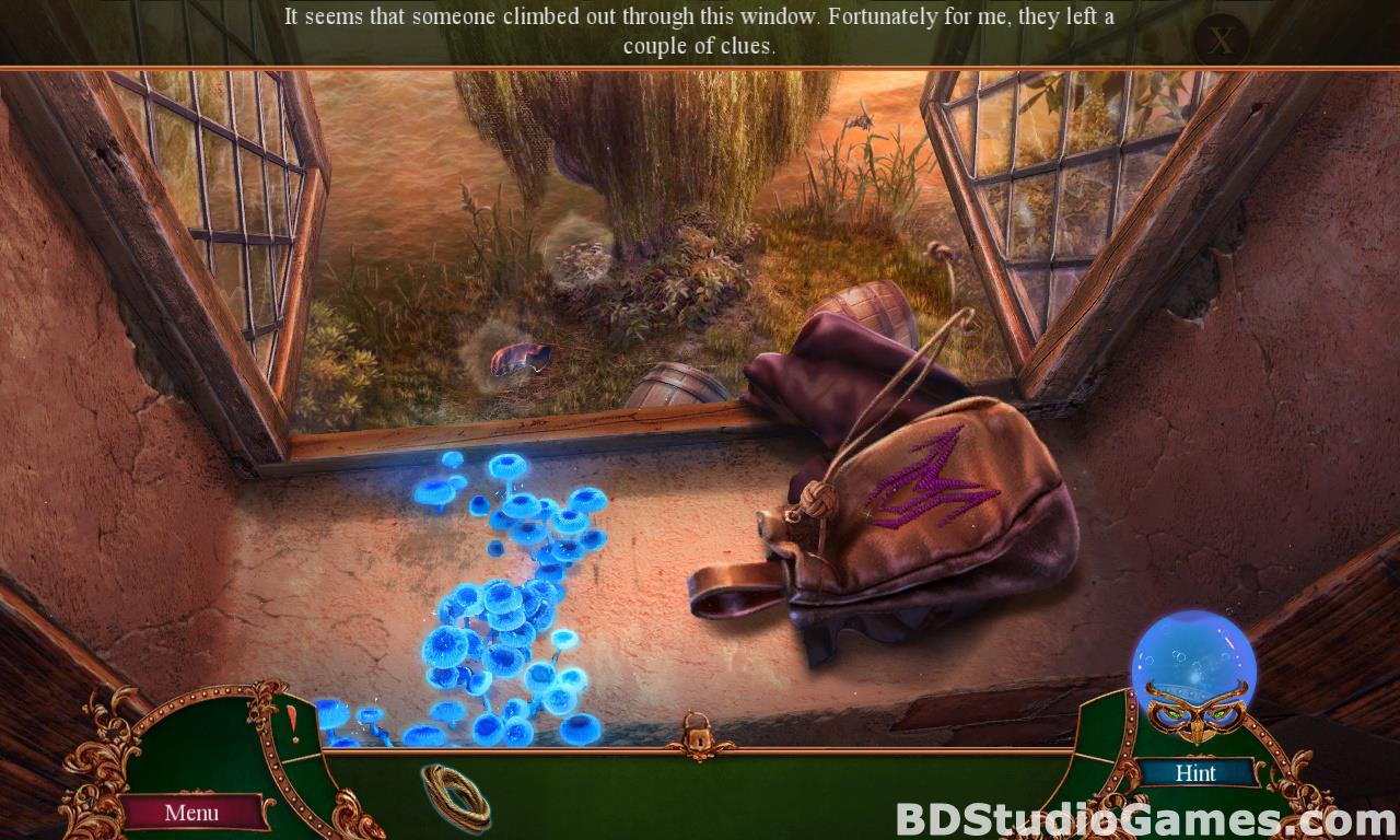 Myths of the World: Under the Surface Collector's Edition Free Download Screenshots 14