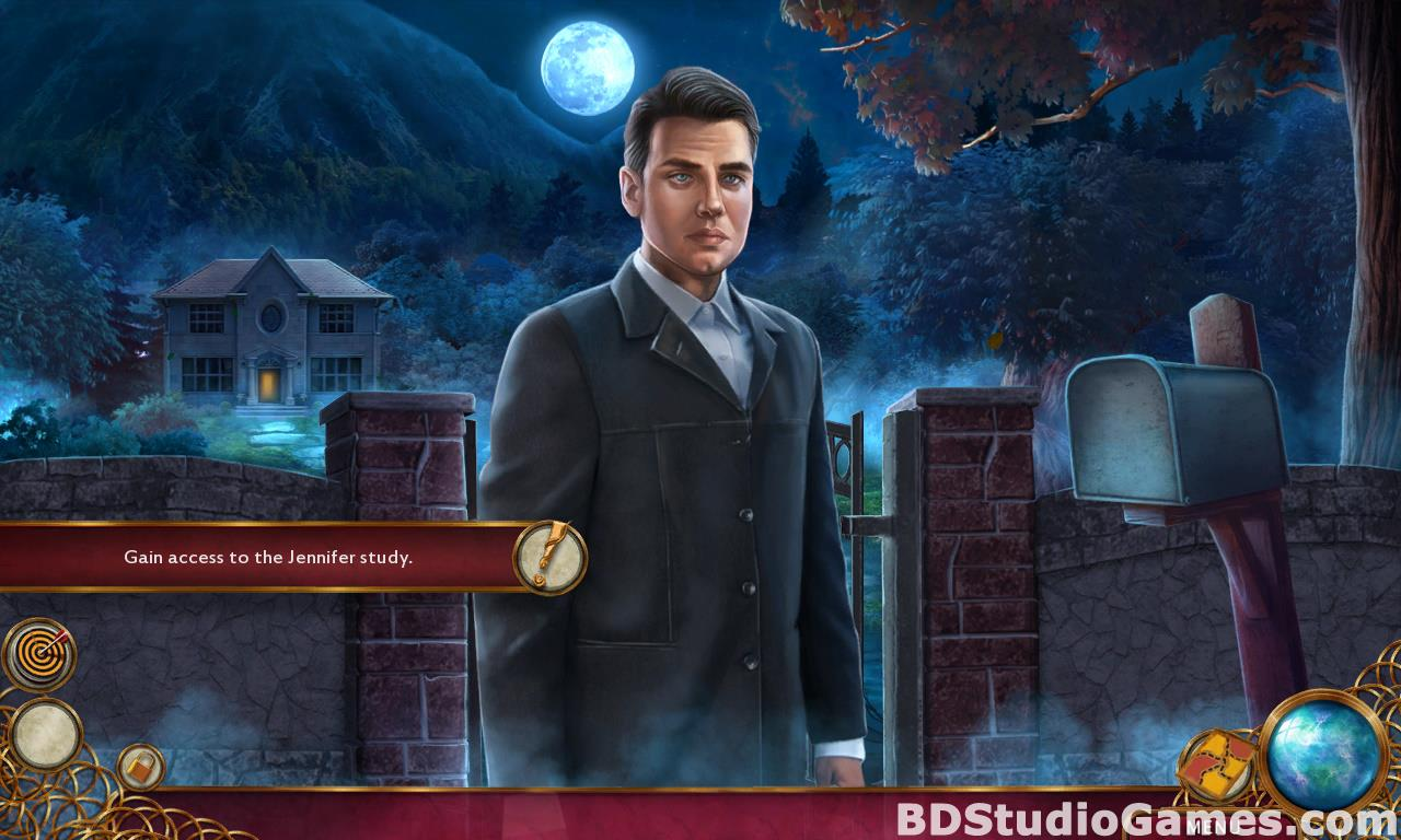 Nevertales: Hearthbridge Cabinet Beta Edition Free Download Screenshots 04