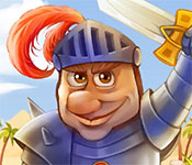 New Yankee 6: In Pharaoh's Court Walkthrough, Tips, Tricks and Strategy Guides