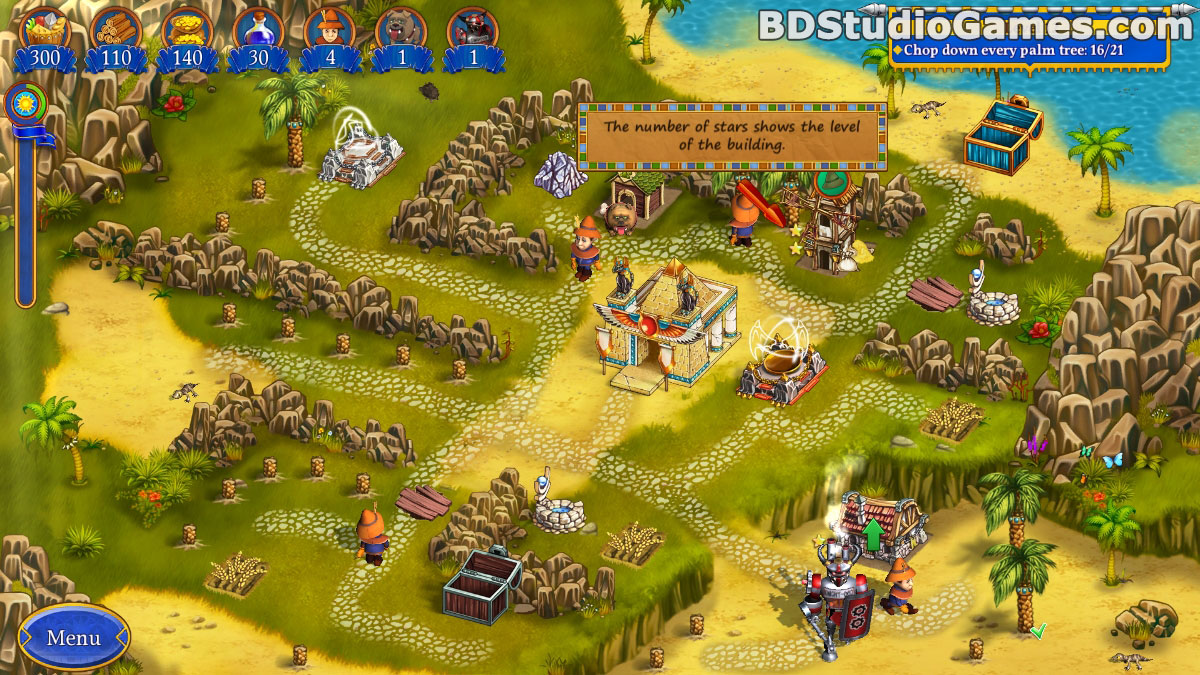 New Yankee In Pharaoh's Court 6 Free Download Screenshots 3