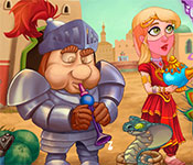 New Yankee: Under the Genie's Thumb Collector's Edition Free Download
