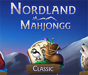Nordland Mahjongg Free Download