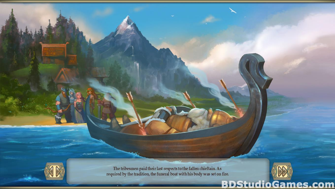 Northern Tale 5: Revival Free Download Screenshots 11