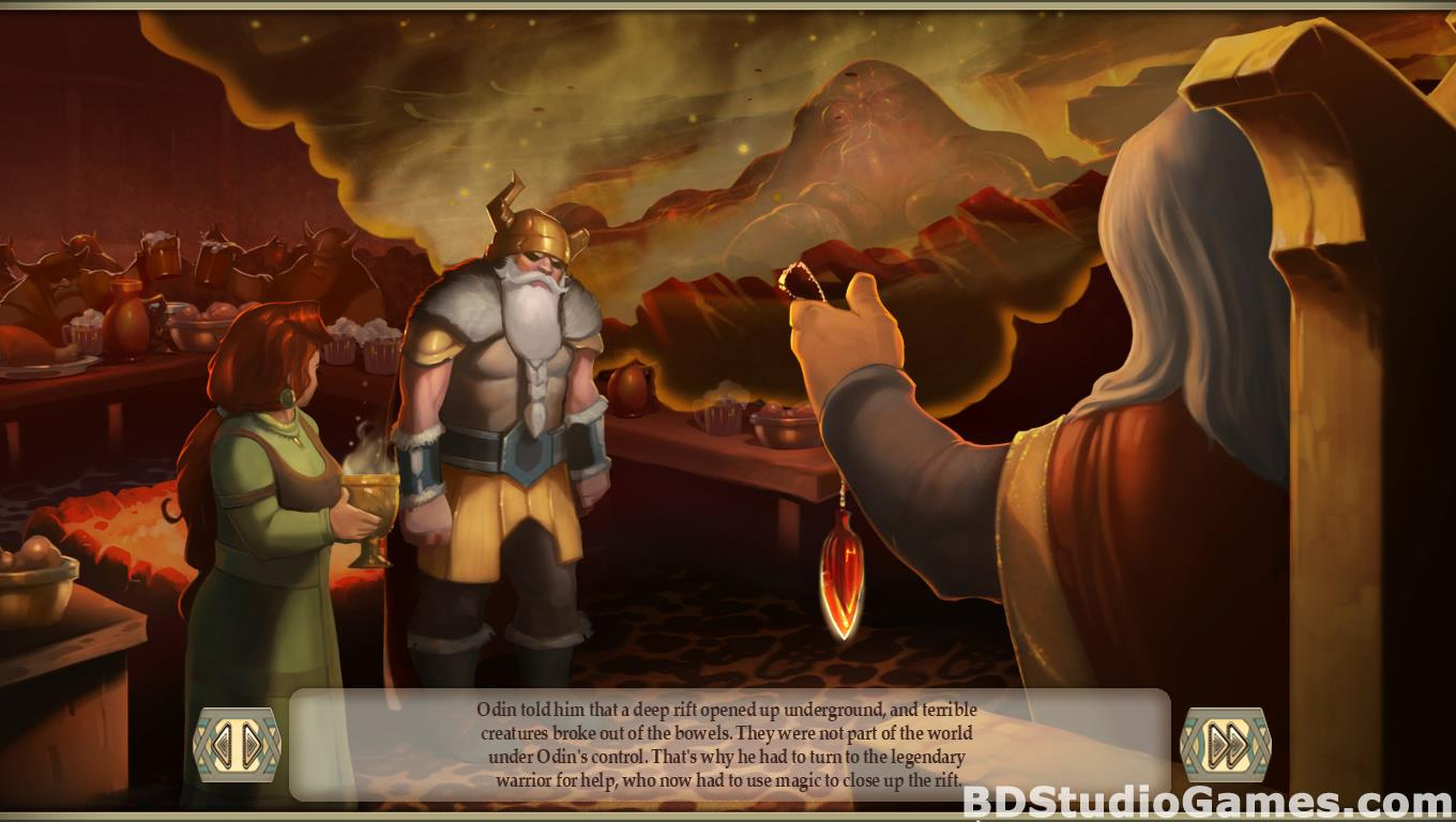 Northern Tale 5: Revival Free Download Screenshots 13