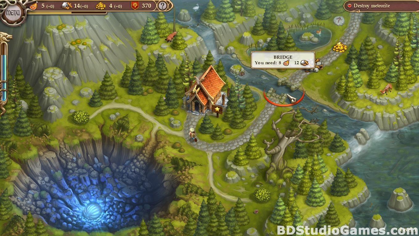 Northern Tale 5: Revival Free Download Screenshots 17
