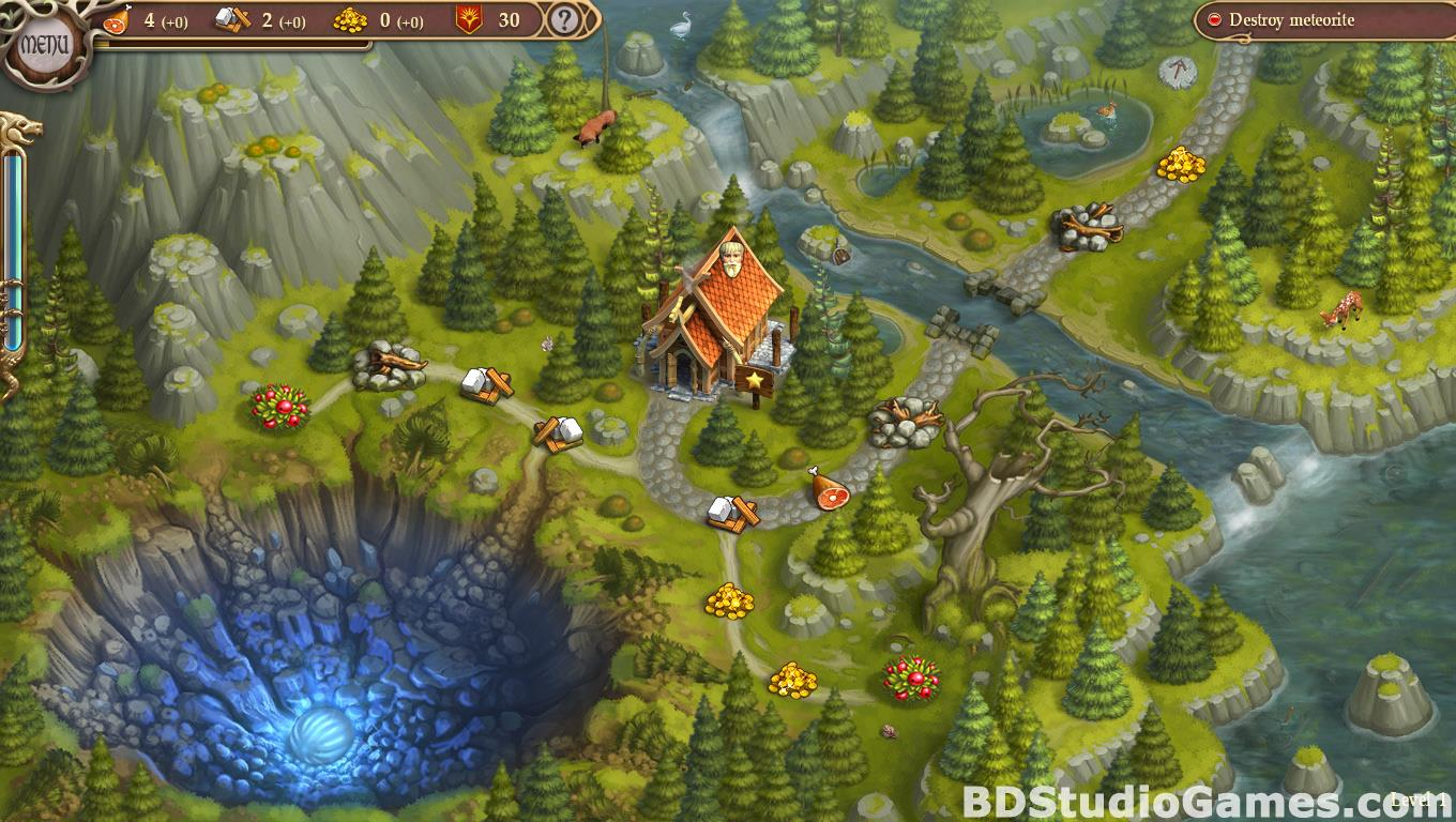 Northern Tale 5: Revival Free Download Screenshots 04