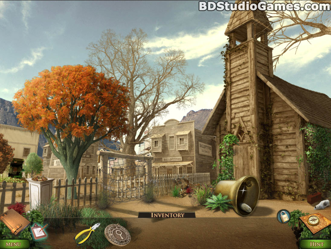 Outlaws: Corwin's Treasure Trial Version Free Download Full Version Buy Now Screenshots 10