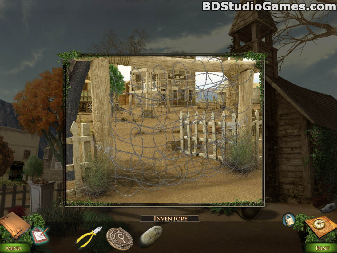 Outlaws: Corwin's Treasure Trial Version Free Download Full Version Buy Now Screenshots 12