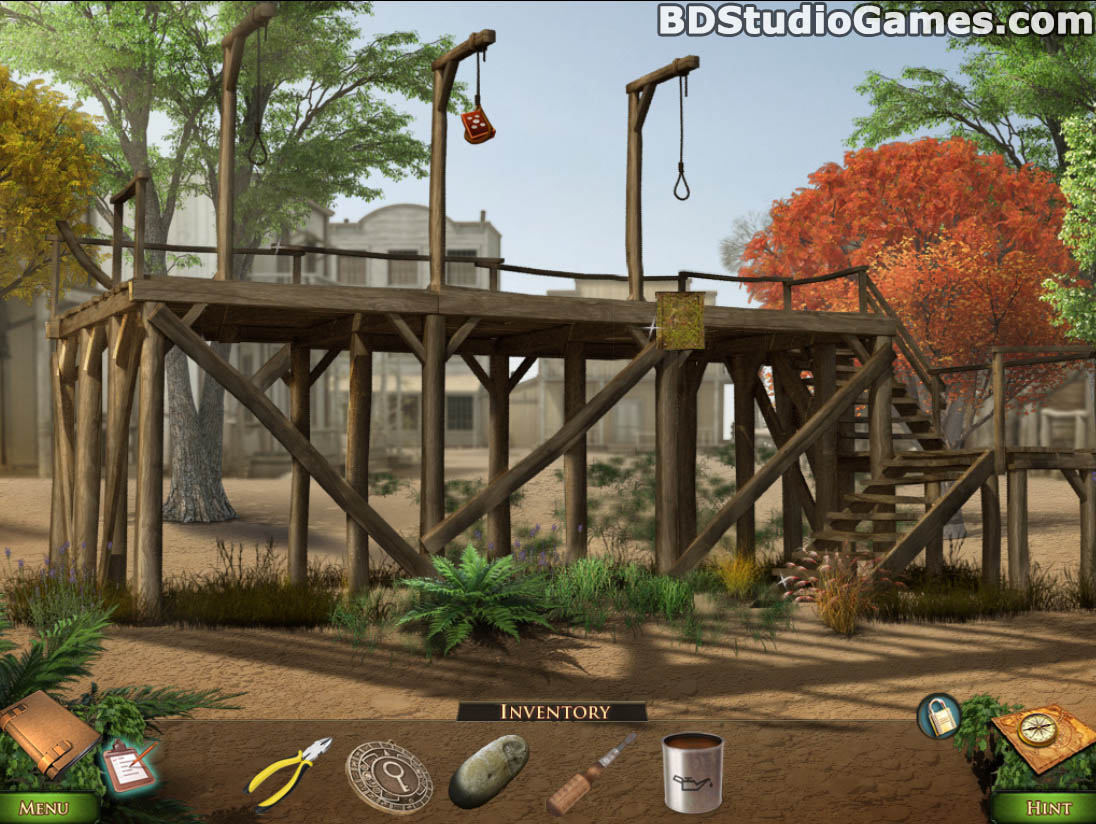 Outlaws: Corwin's Treasure Trial Version Free Download Full Version Buy Now Screenshots 14